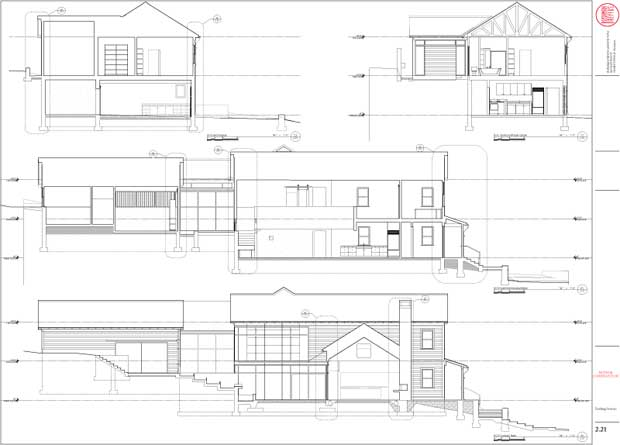 Building Drawing Plan Elevation Section : E bs ie bd map